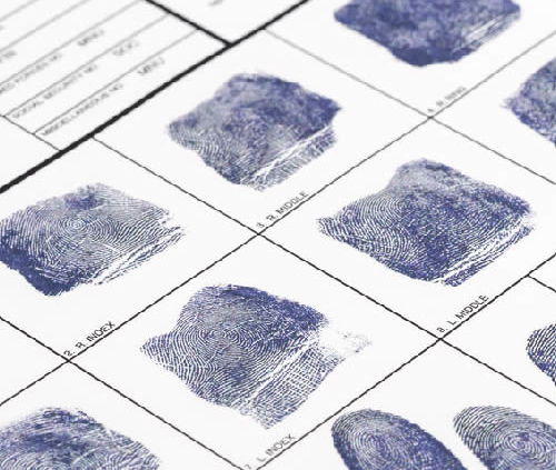 Fingerprinting Services Dana Point