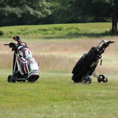 Golf Club Shipping Dana Point