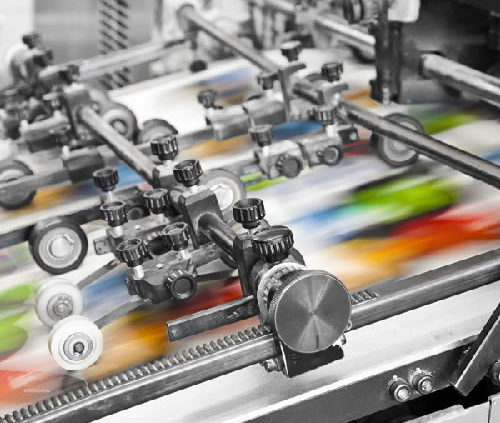 Printing Services Dana Point