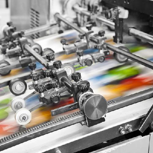 Printing Services Dana Point