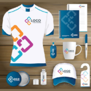 Promotional Items & Advertising Products