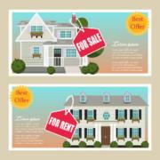 Real Estate Printing