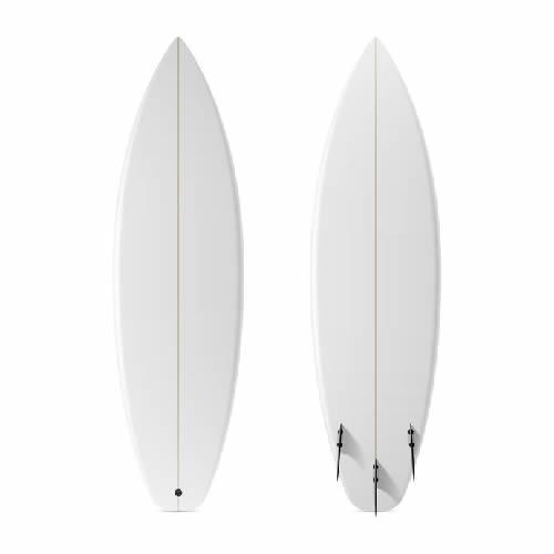Surfboard Shipping Dana Point